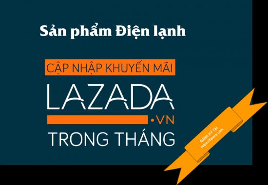 khuyen-mai-lazada-san-pham-dien-lanh