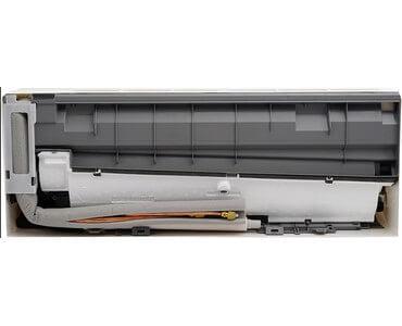 Điều hòa Daikin Inverter 1.5 HP ATKC35TVMV