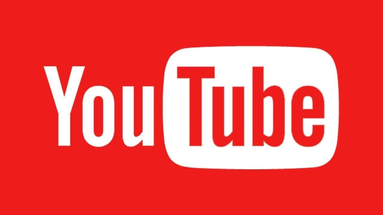 cach-khac-phuc-loi-youtube-tren-tivi
