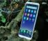 Điện thoại OPPO F5 – Camera sở hữu trí tuệ nhân tạo AI Selfie 20MP